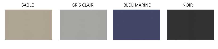 couleur_tissu