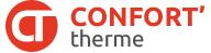 Logo Assistance Réceptions